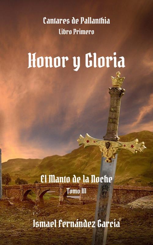 Honor y Gloria