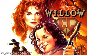 La Casa de EL 019 - Willow