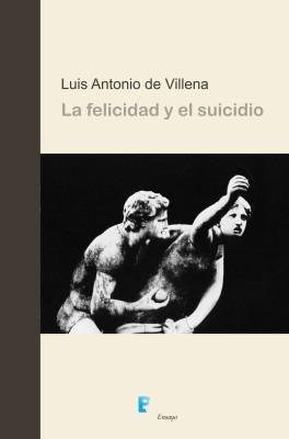 La felicidad y el suicidio