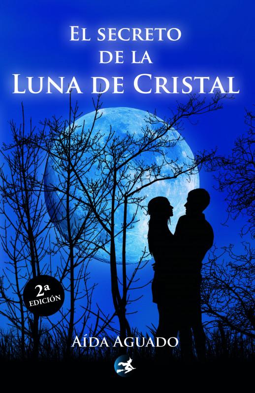 El secreto de la luna de cristal