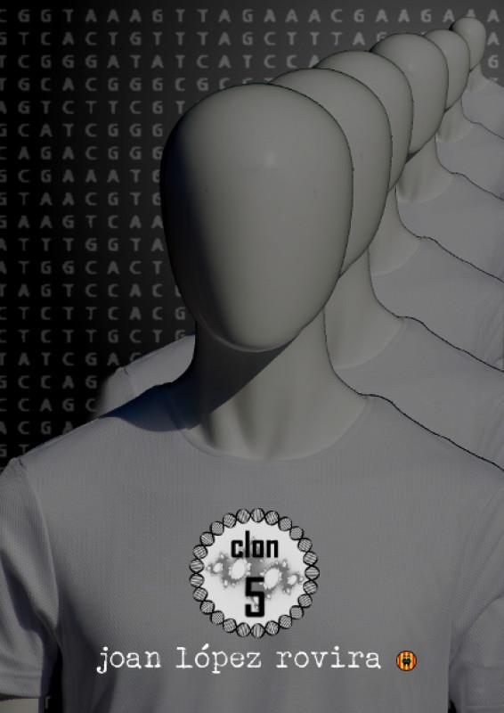 Clon5