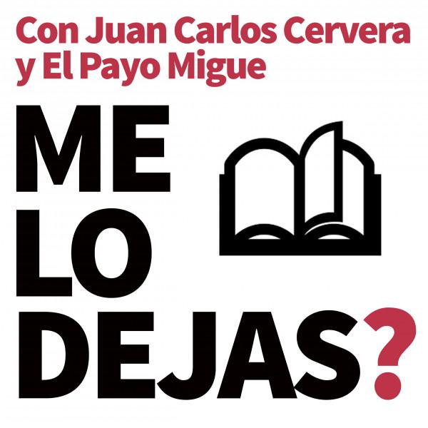 Me lo Dejas? 005. Macanudo de Liniers y Alcachofa-Terror de Liss Evermore