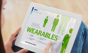 Wearables, la revolución móvil que se lleva puesta