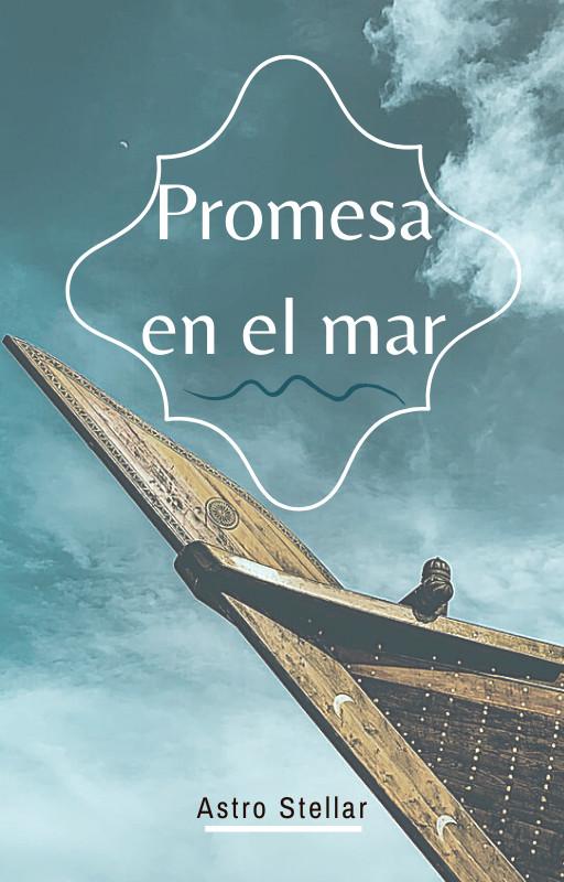 Promesa en el mar
