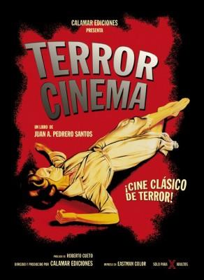 Terror Cinema