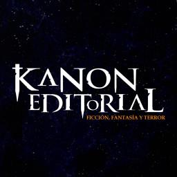 Kanon Editorial