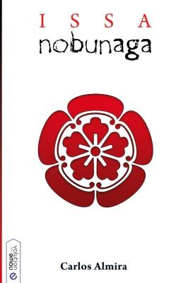 Issa Nobunaga