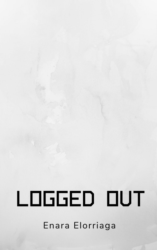 Logged Out