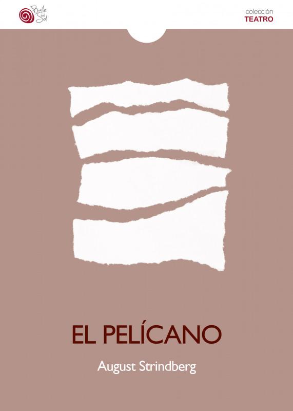 El pelícano