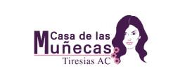 Casa de las Muñecas Tiresias A.C