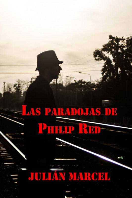 Las Paradojas de Philip Red