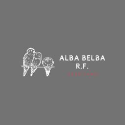 Alba Rivera Flechoso (Belba)