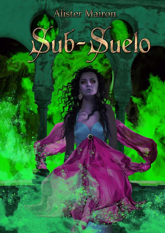 Sub-Suelo