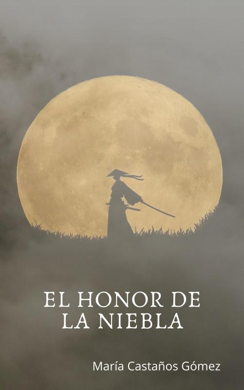 El honor de la niebla