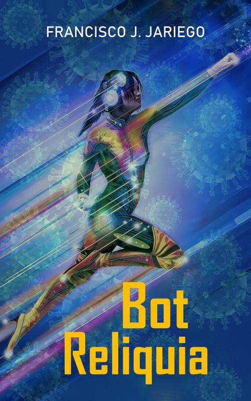 Bot Reliquia