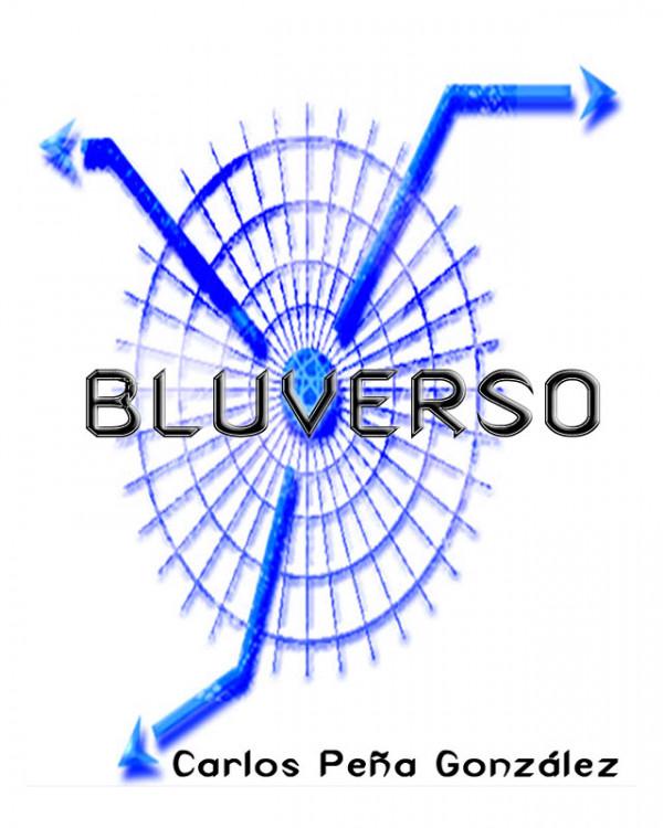 BLUVERSO