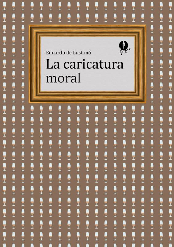 La caricatura moral