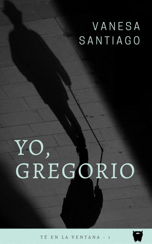 Yo, Gregorio