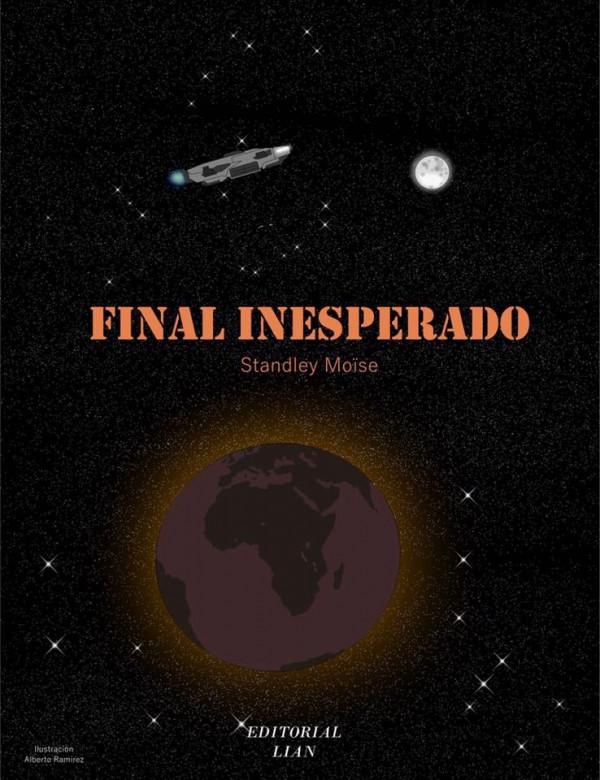 Final Inesperado