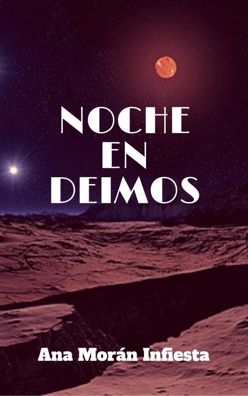 Noche en Deimos