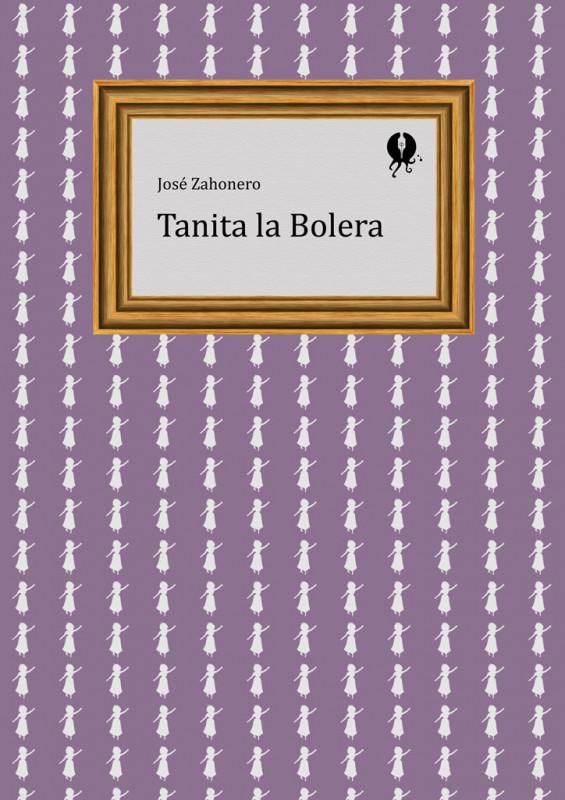 Tanita la Bolera