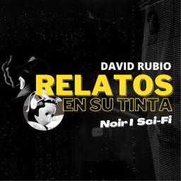 David Rubio
