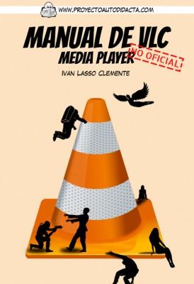 Manual no oficial de VLC