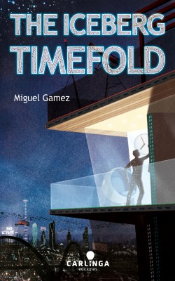 The Iceberg Timefold