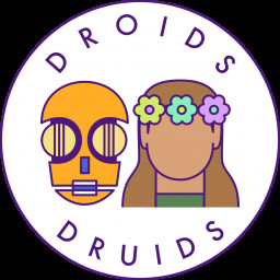 Droids&Druids