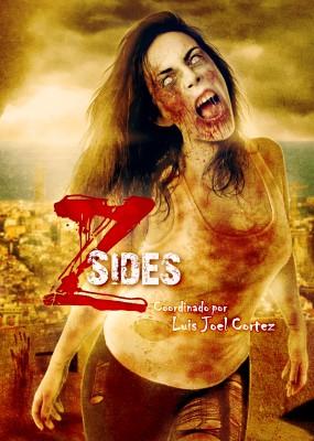 Z - Sides