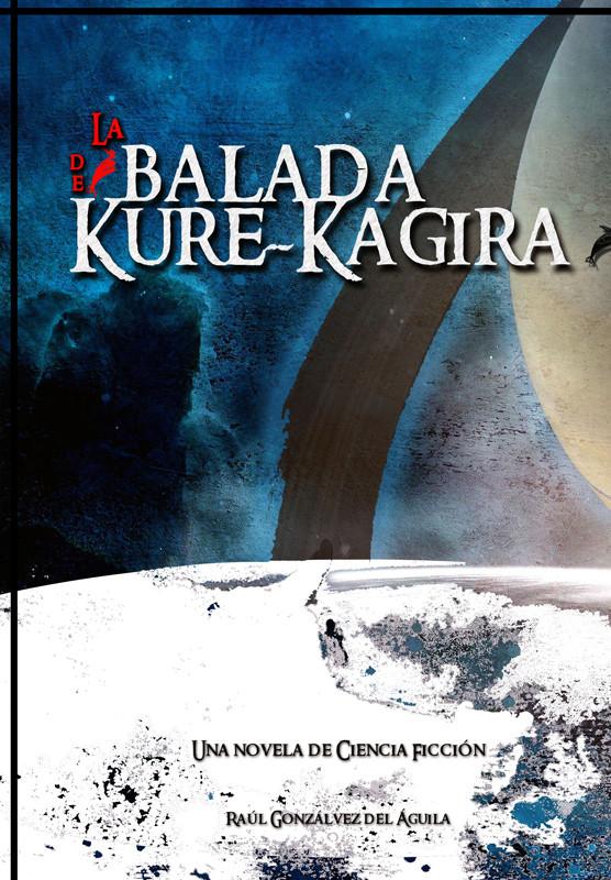 La Balada de Kure-Kagira