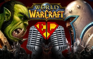 La Casa de EL 046 - World of Warcraft