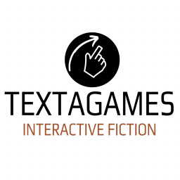 Textagames