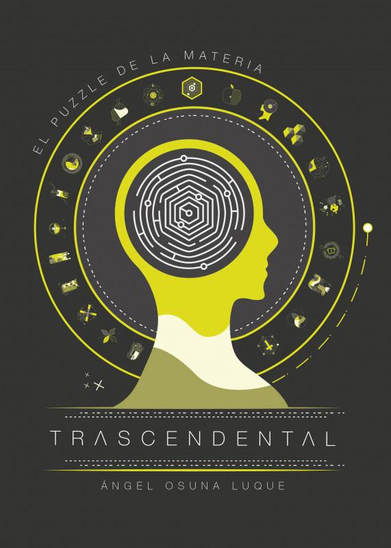 Trascendental
