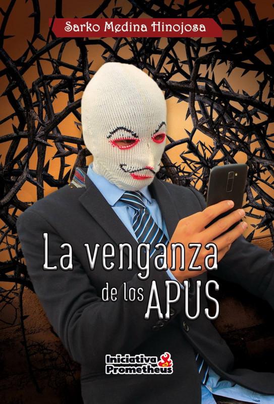 La Venganza de los Apus