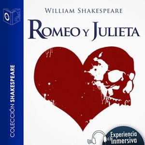 Romeo y Julieta (abreviada)