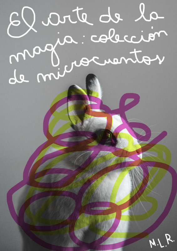 El arte de la magia