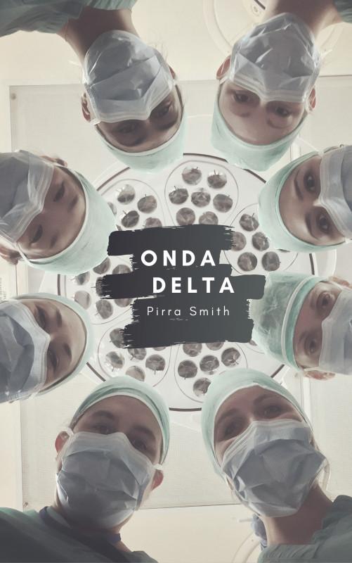 Onda Delta
