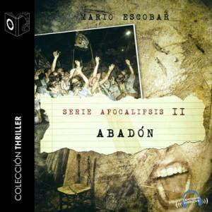 Apocalipsis - II - Abadón