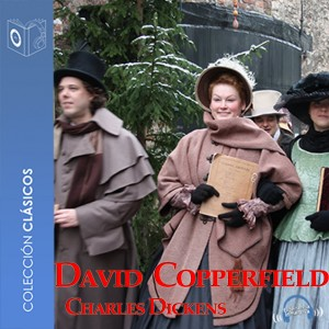 David Copperfield (abreviada)