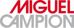 Miguel Campion