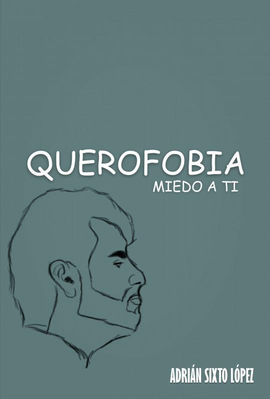 QUEROFOBIA