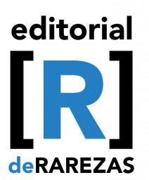 R de Rarezas Editorial