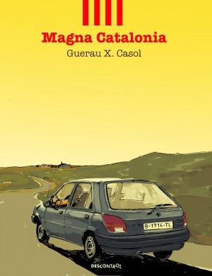 Magna Catalonia