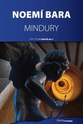 Mindury