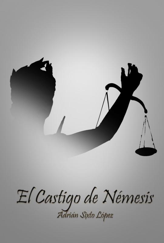 El castigo de Némesis