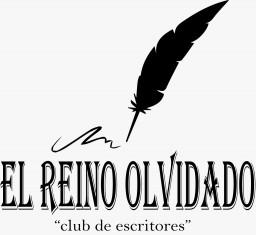 EL REINO OLVIDADO