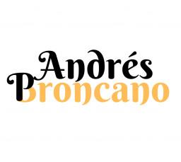 Andrés P. Broncano