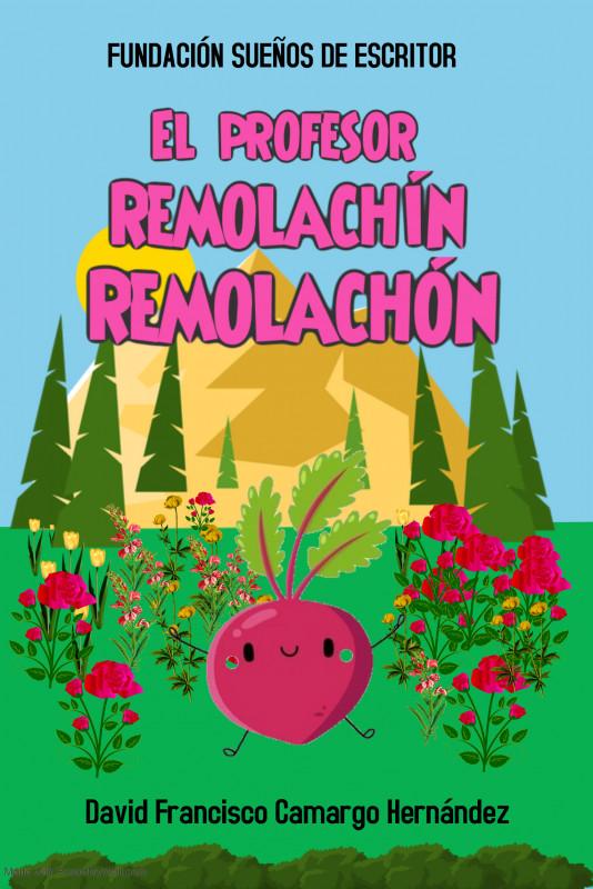 Remolachín Remolachón