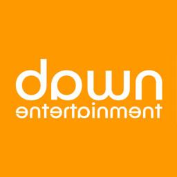 Dawn Entertainment